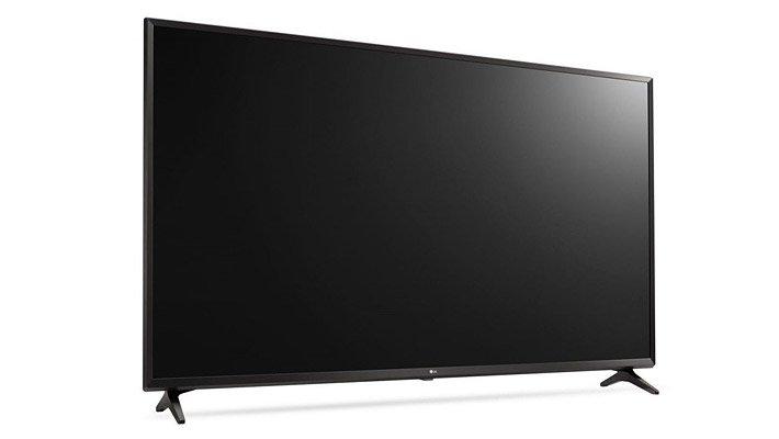 Nejlepší LG televize do 15 000 Kč