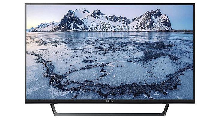 Televize s vynikajícímpoměrem cena / výkon