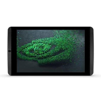 tablet-k1
