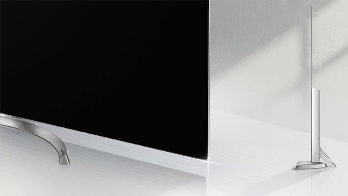 Recenze 55″ LG OLED55B7V – nejlevnější OLED televize v akci