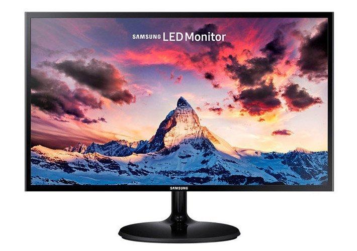 Všestranný herní monitor za nízkou cenu