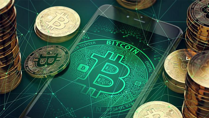 Jak koupit Bitcoin nebo Ethereum?