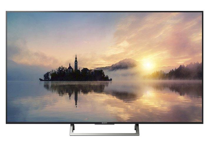 Nejlepší 4K televize do 20 000 Kč