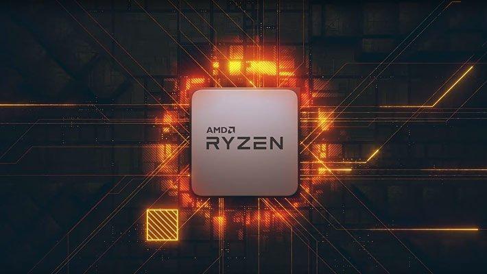 Ryzen 5 2600(X) a Ryzen 7 2700(X) – jak si vedou v testech?