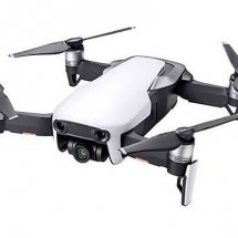 dji-mavic-air-1