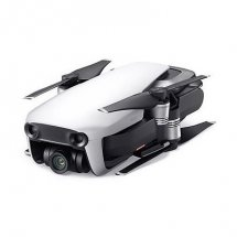 dji-mavic-air-4
