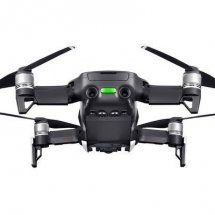 dji-mavic-air-5