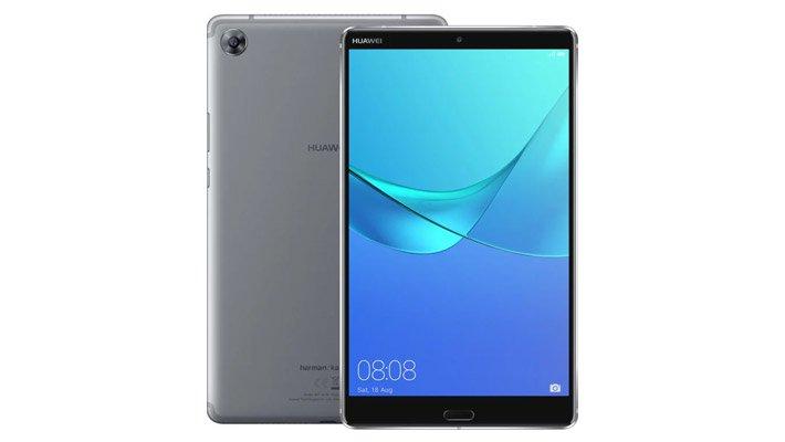 Nejlepší tablet Huawei