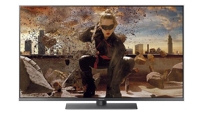 Nejlepší televize Panasonic do 30 000 Kč