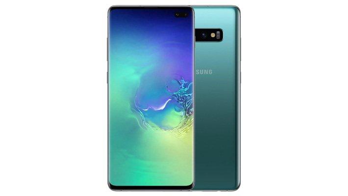 Nejlepší smartphone na trhu
