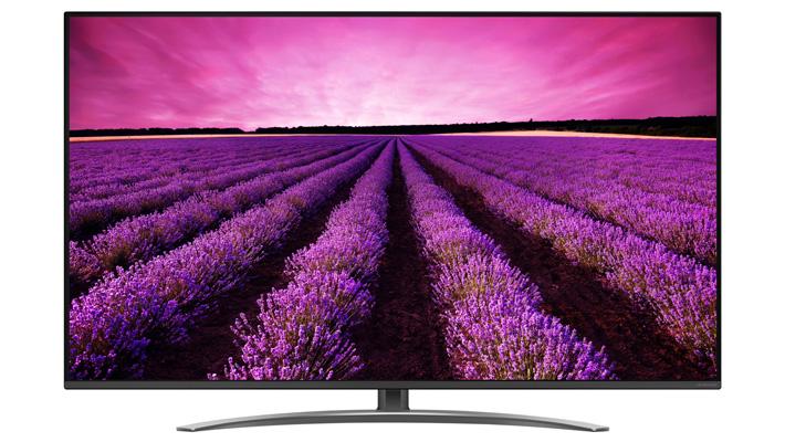 Nejlepší 4K televize do 25000Kč