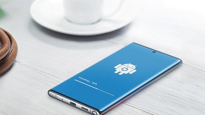 Galaxy Note 10+ překonal P30 Pro a stal se nejlepším fotomobilem dle DxOMark