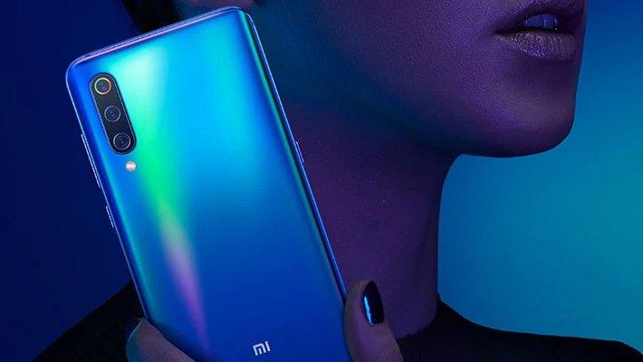 Xiaomi Mi 9 vs Mi 9T vs Mi 9T Pro vs Mi 9 SE – jaké jsou mezi nimi rozdíly?