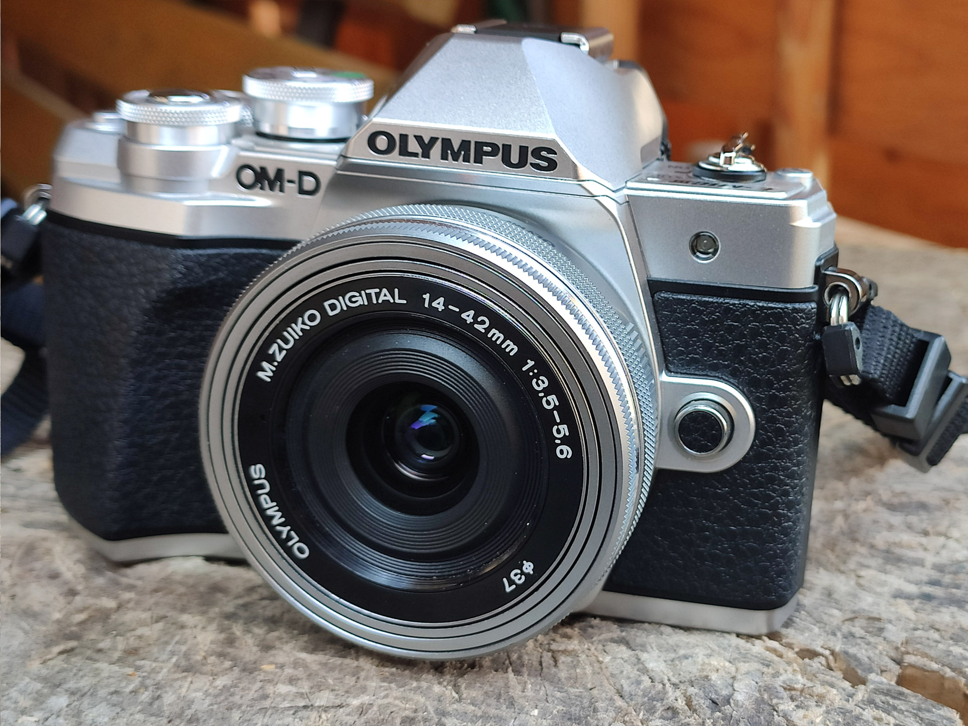 photo-mi-9t-01