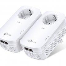 TL-PA9020P-KIT