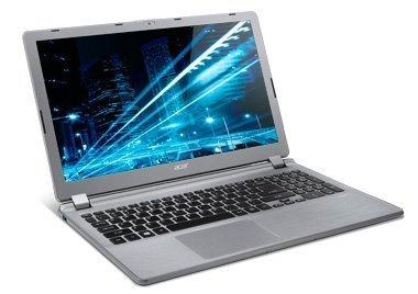 Acer v5 573g
