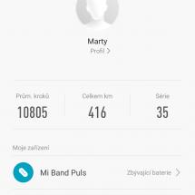 app_mi_6
