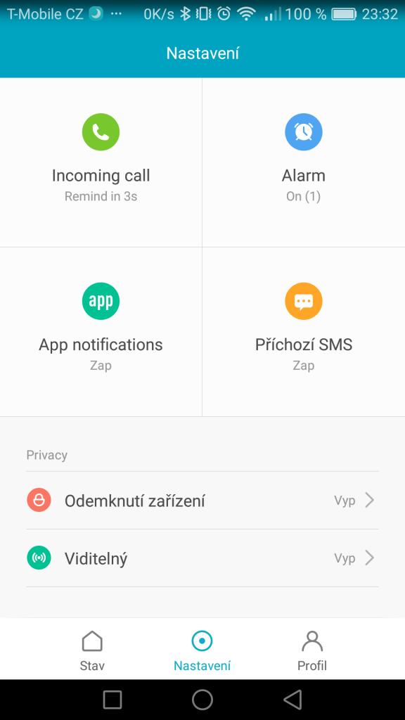 app_mi_7