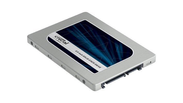 Jak vyměnit SSD disk v notebooku