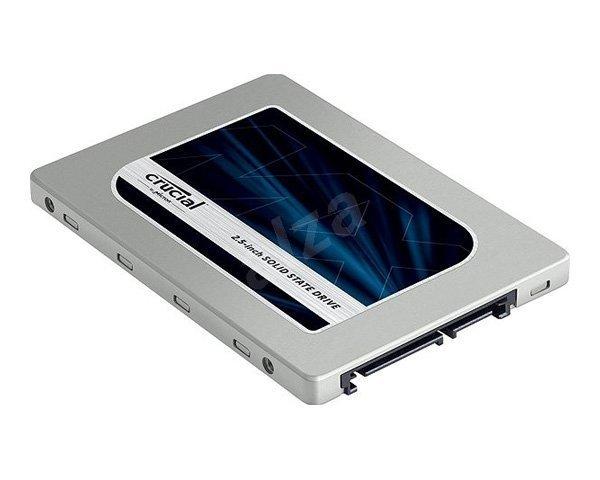 crucial-mx200-500