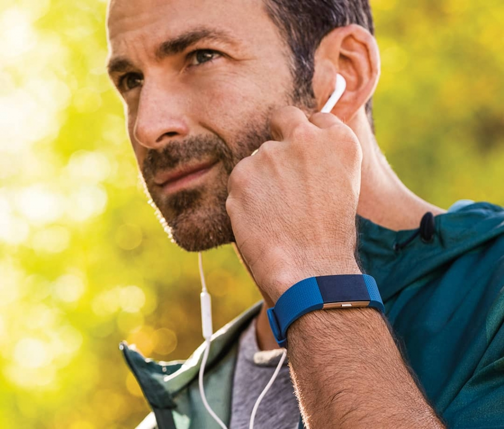 fitbit_charge2_outdoor
