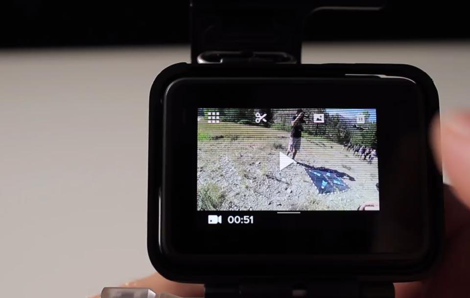 hero5-video