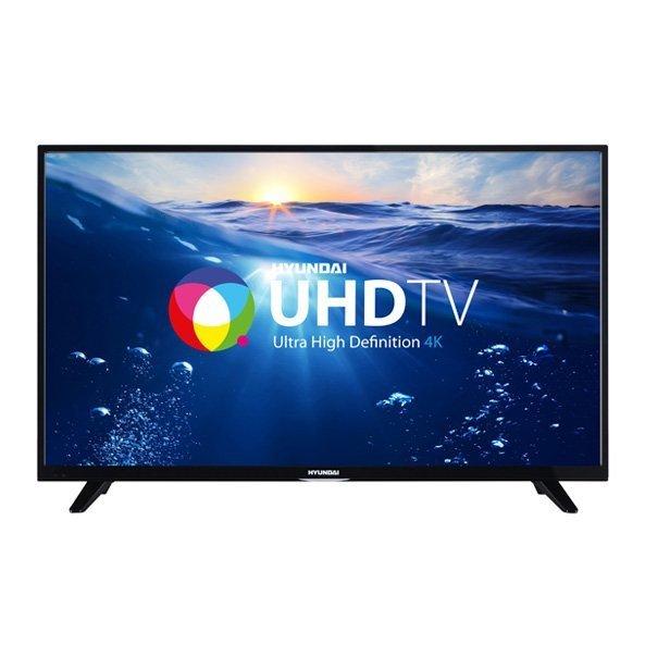 Televize s největší úhlopříčkou