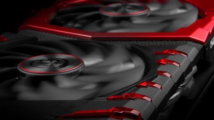 Recenze MSI GTX 1060 Gaming X 3 GB