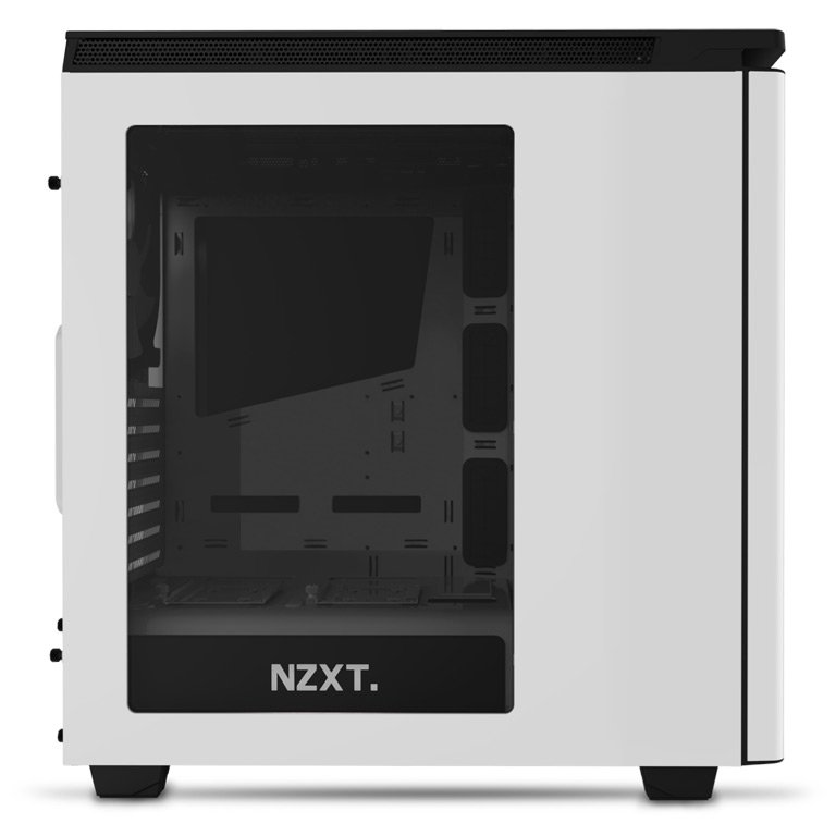 nzxt-h440-3