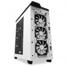 nzxt-h440-5