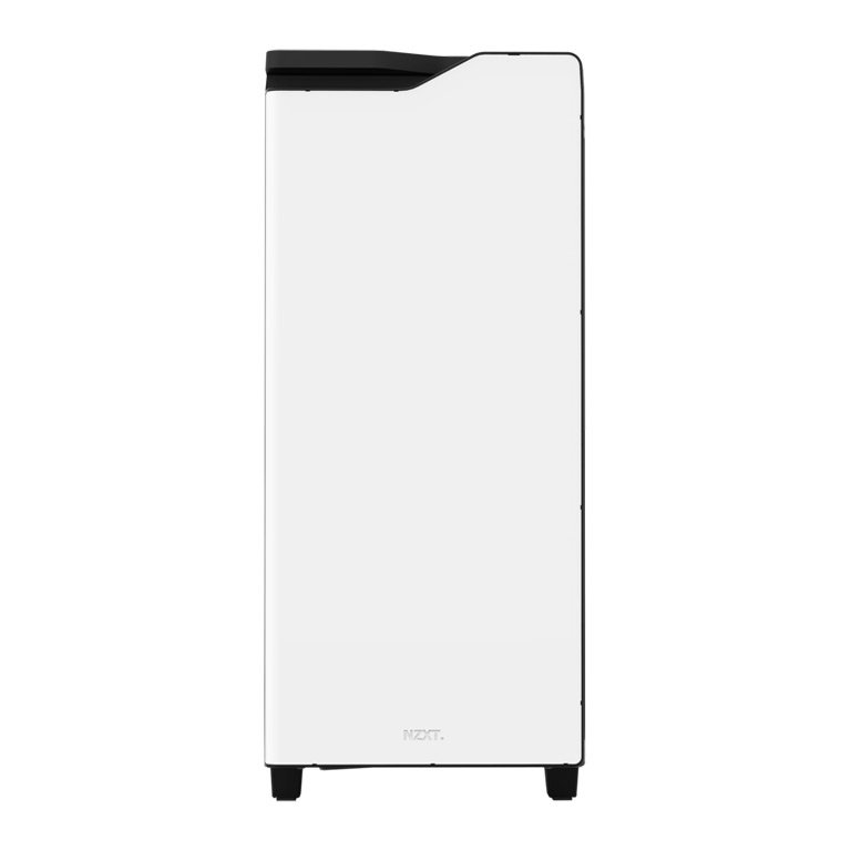 nzxt-h440-6