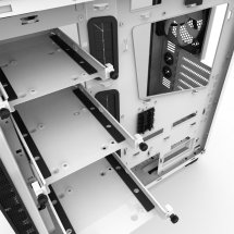 nzxt-h440-7