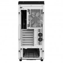 nzxt-h440-8