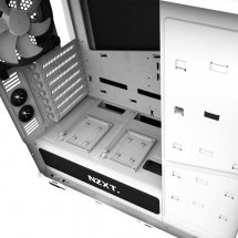 nzxt-h440-9