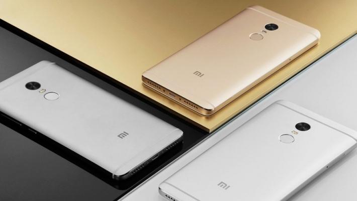 Recenze Xiaomi Redmi Note 4 – šampion střední třídy konečně s LTE